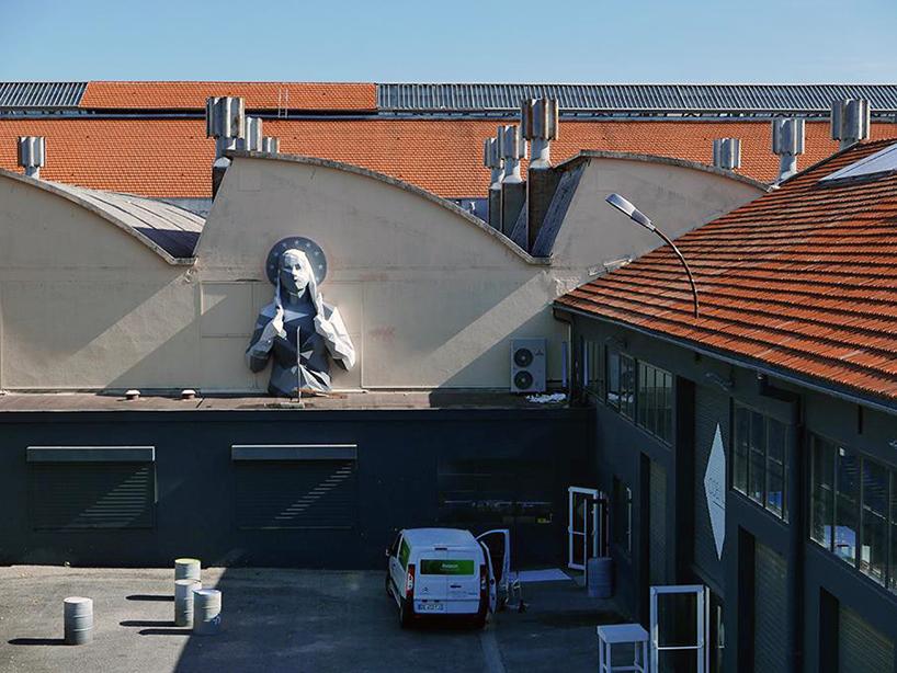 David_Mesguich_Santa_Europa_Toulouse