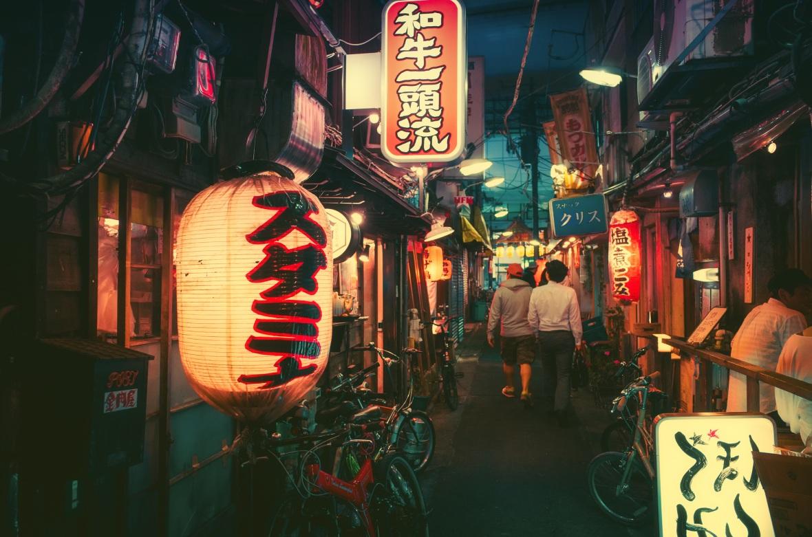 masashi-wakui-japonese-photographer-1