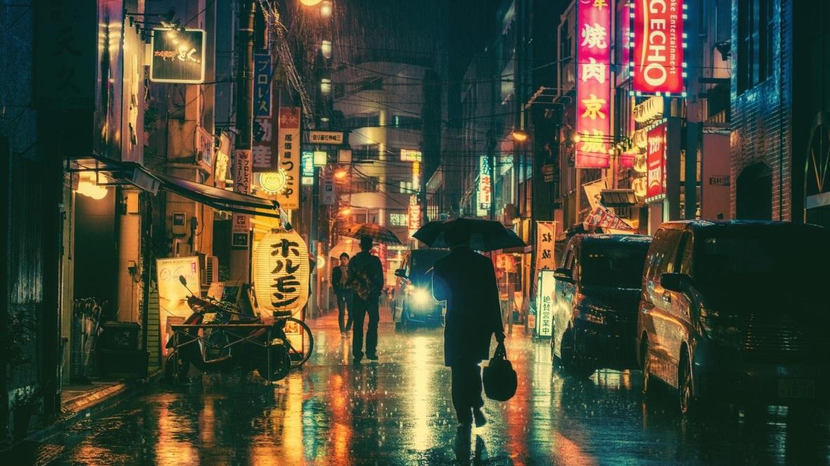 masashi-wakui-japonese-photographer-2