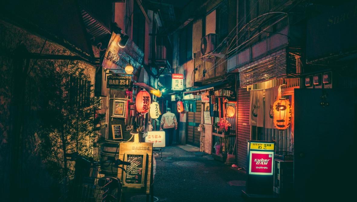 masashi-wakui-japonese-photographer-3