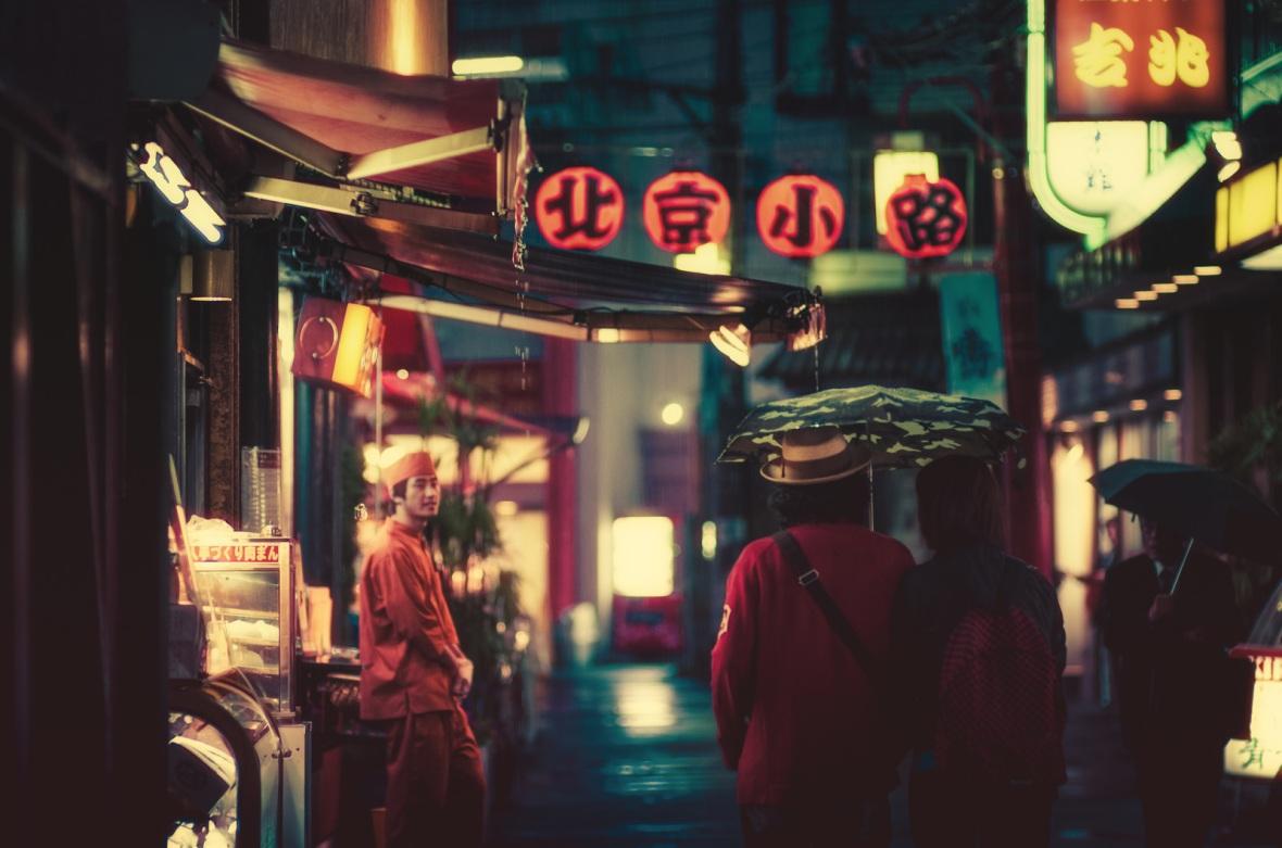 masashi-wakui-japonese-photographer-6