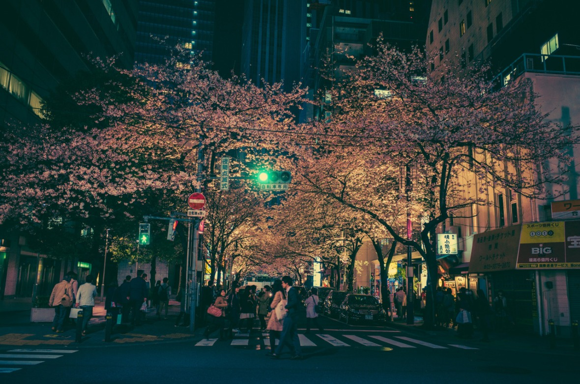 masashi-wakui-japonese-photographer-7