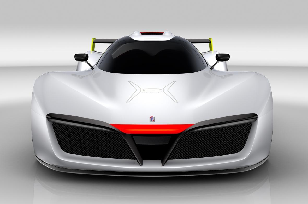 Pininfarina-H2-Speed-Concept-1