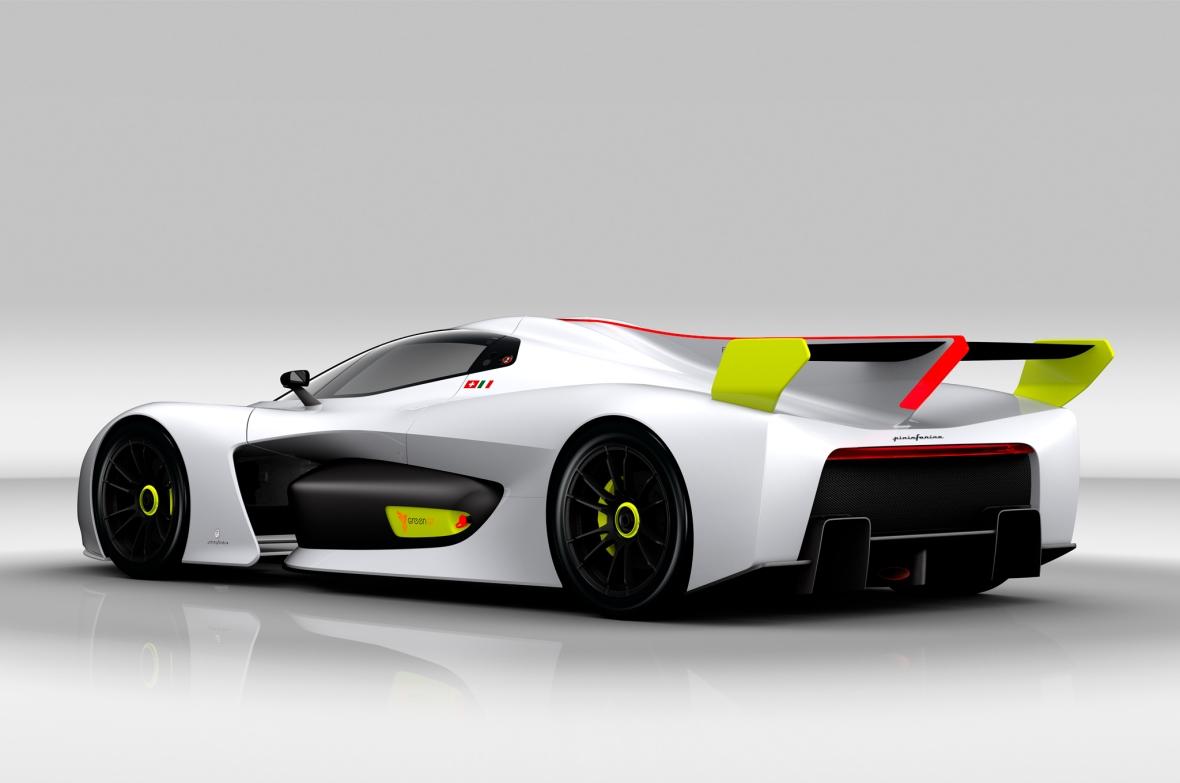 Pininfarina-H2-Speed-Concept-5