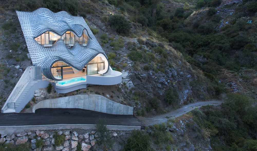 gil-bartolome-architects-house-on-the-cliff-9