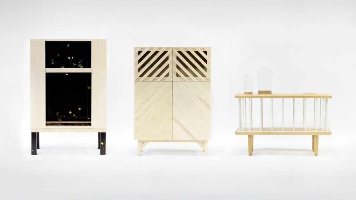 nordic-design team- 1+1+1- homeware- collection-1