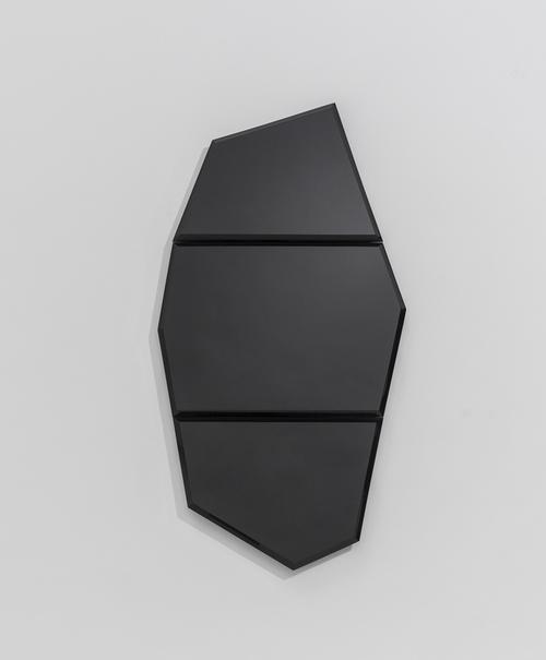 nordic-design team- 1+1+1- homeware- collection-5