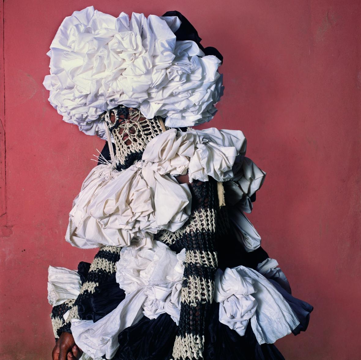 Phyllis-Galembo-photography-Maske-8