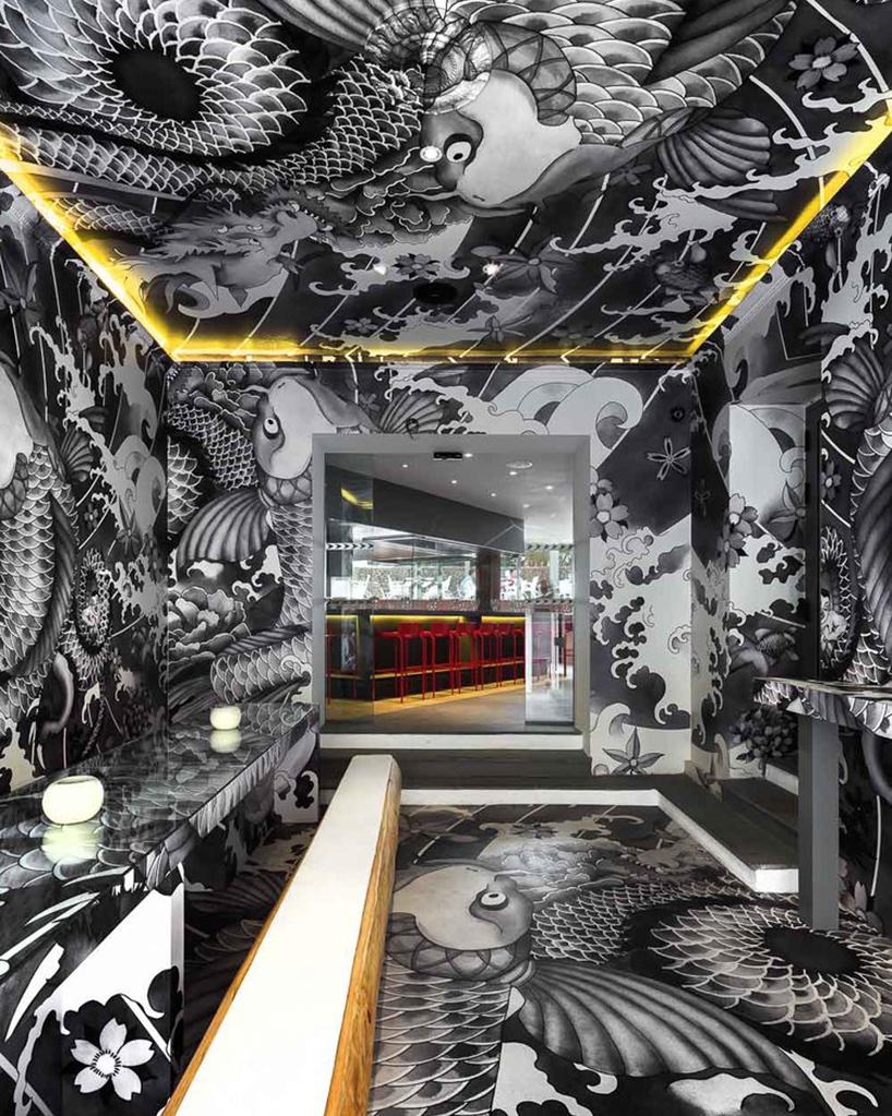 vincent-coste-japanese- restaurant-aix-de-provance-1
