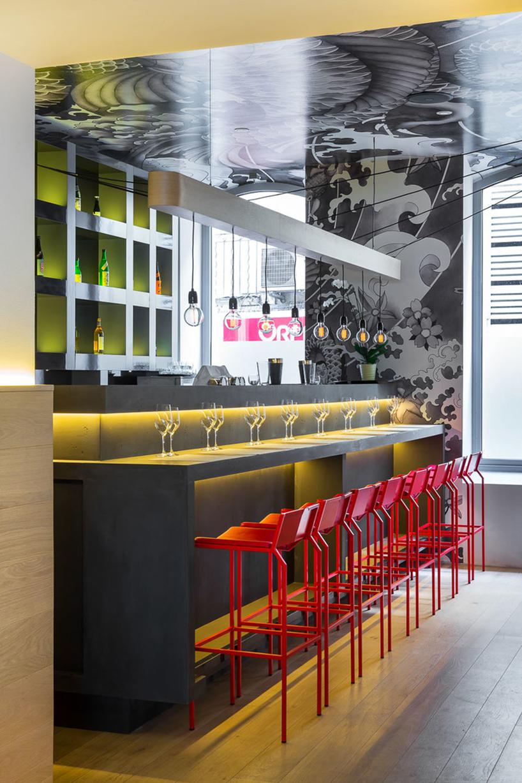vincent-coste-japanese- restaurant-aix-de-provance-5