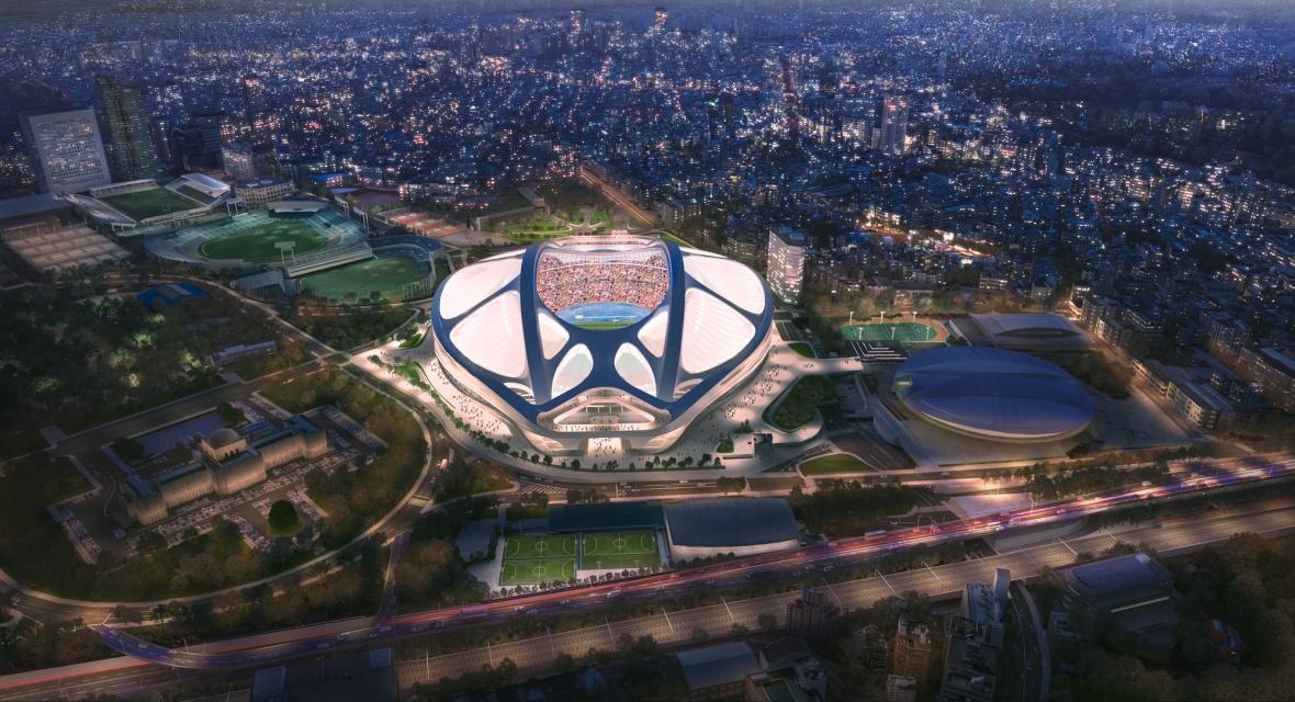 zaha-hadid-new-national-stadium-tokyo