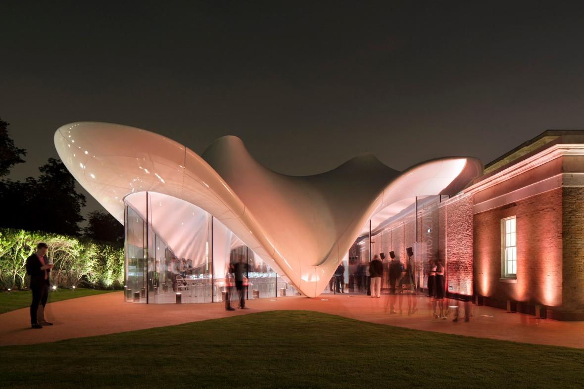 zaha-hadid-serpentine-sackler-gallery-london