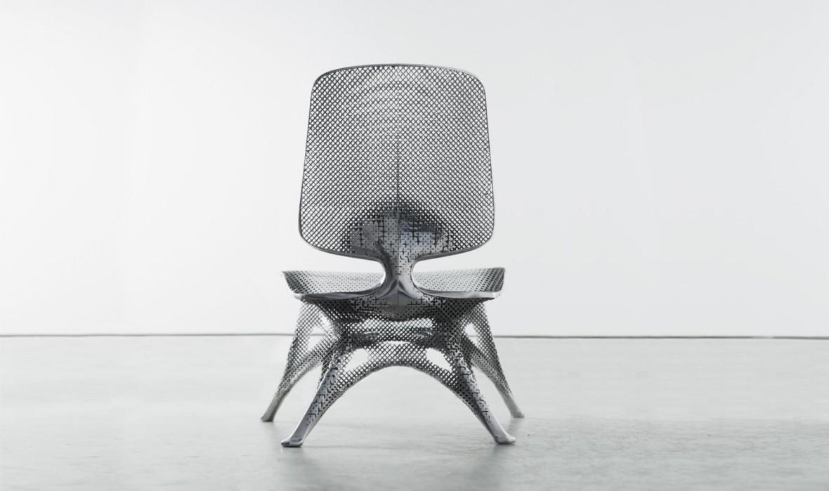 allumnium-gradient-chair-joris-laarman-1