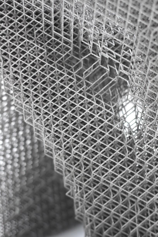 allumnium-gradient-chair-joris-laarman-2