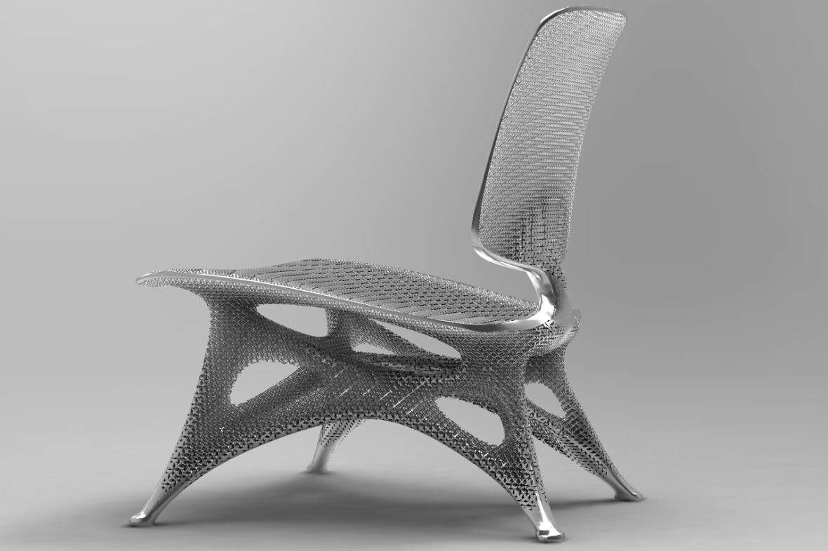 allumnium-gradient-chair-joris-laarman-3