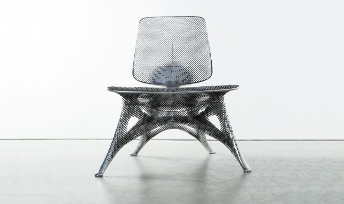 allumnium-gradient-chair-joris-laarman-5
