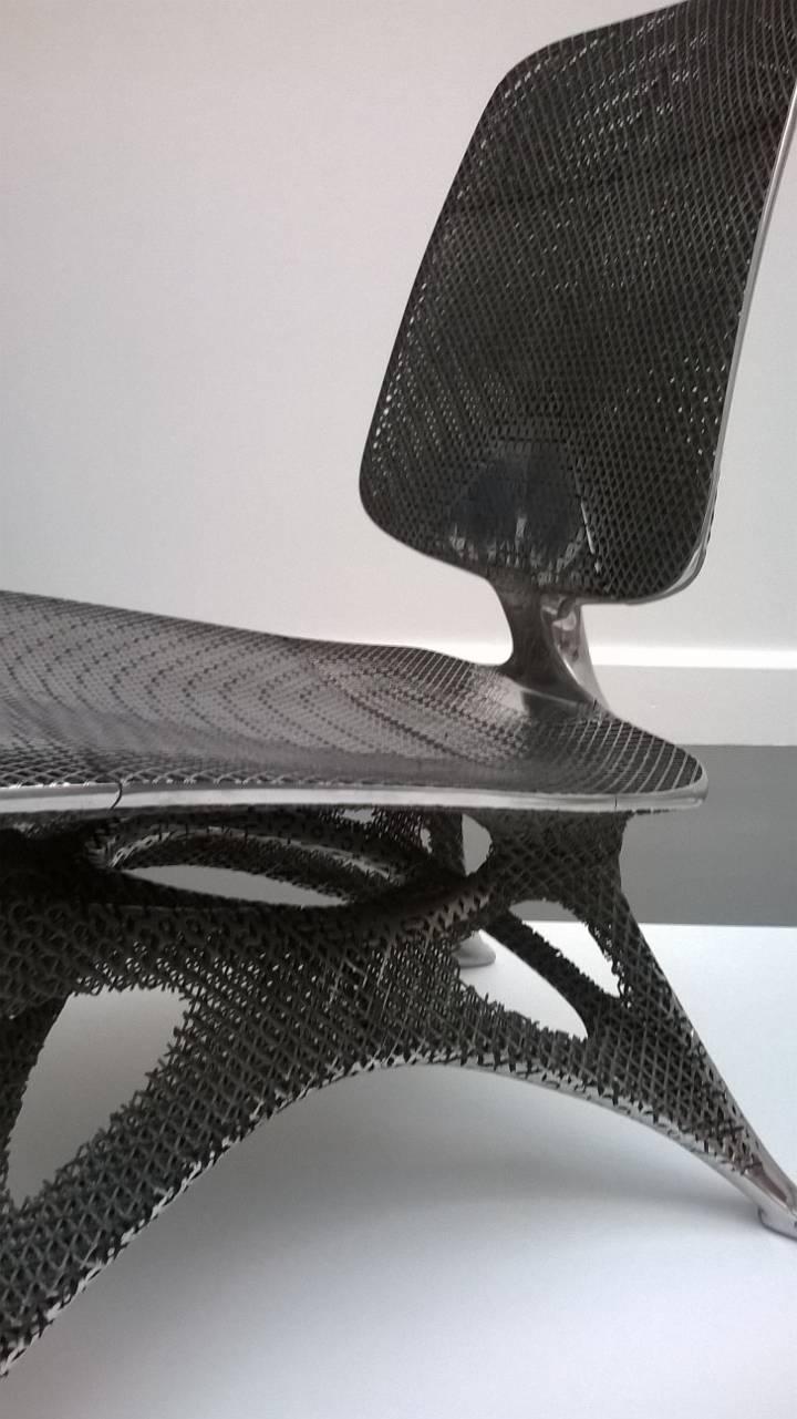 allumnium-gradient-chair-joris-laarman-7