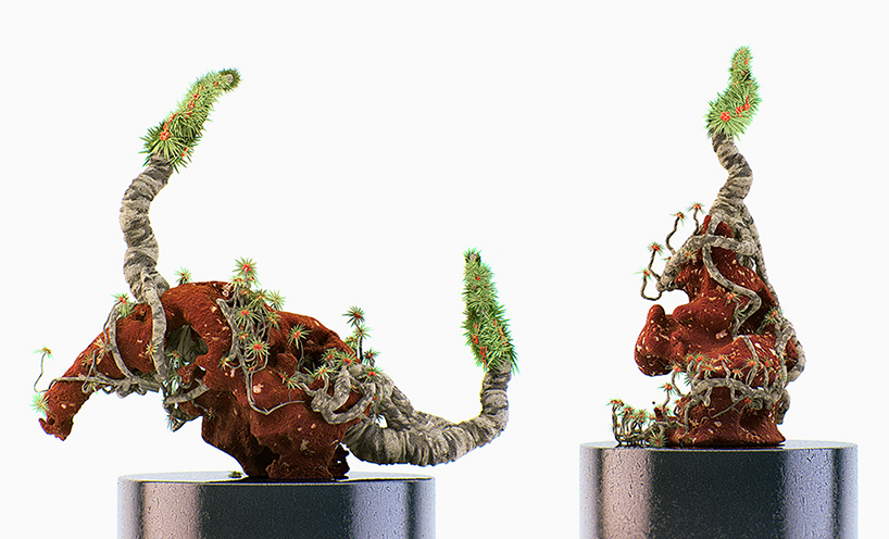 chaotic-atmospheres-alien-bonsai-8