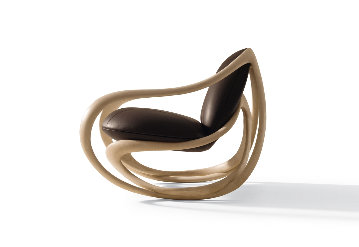 move-chair-Giorgetti-1