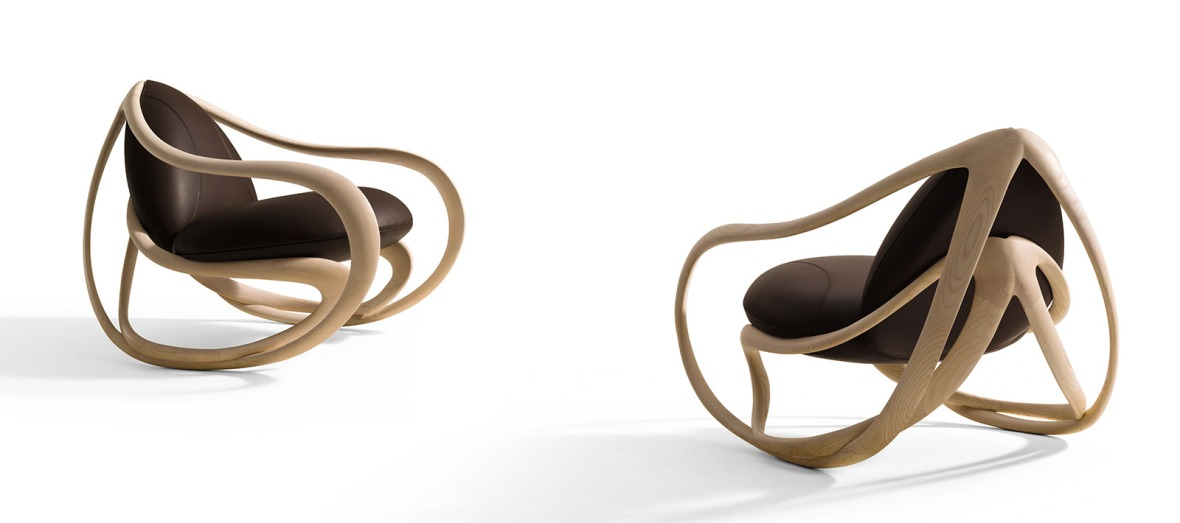 move-chair-Giorgetti-2