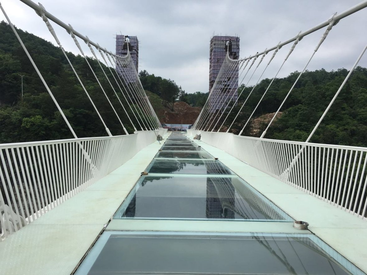Haim-Dotan-China-Zhangjiajie-Grand-Canyon-Glass-Bridge-3