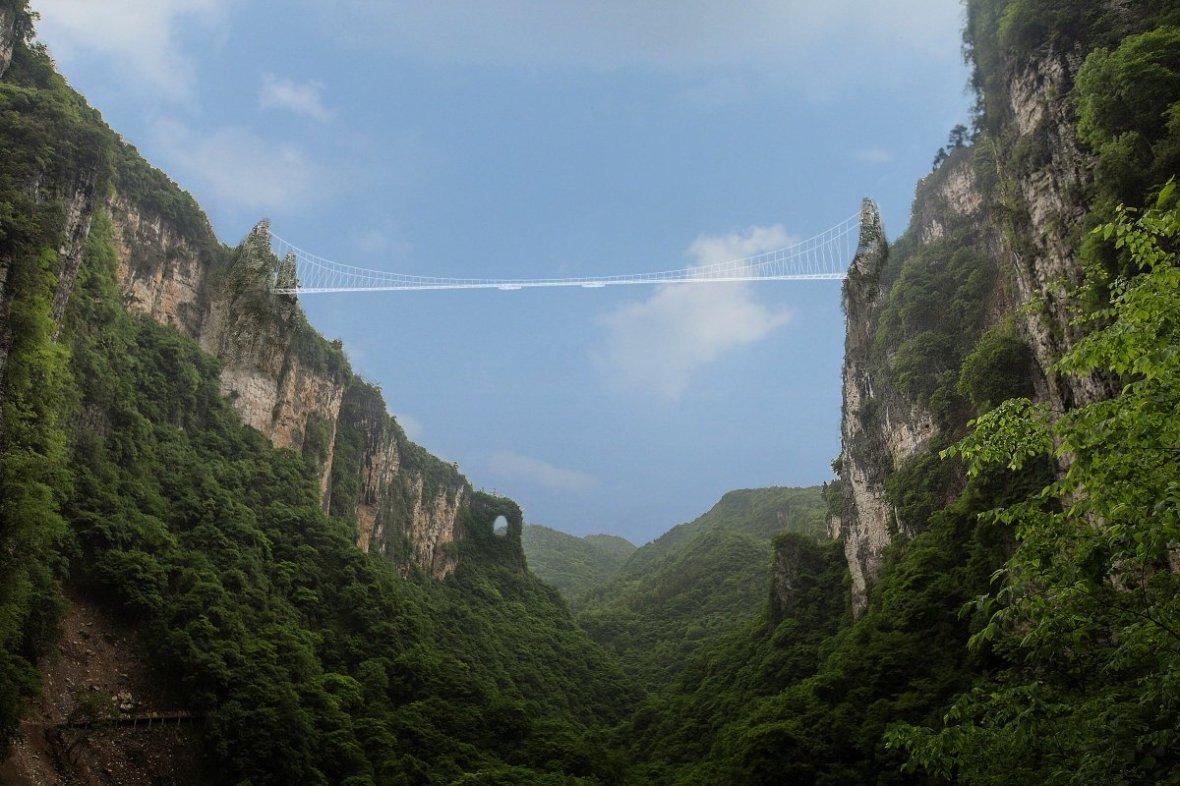 Haim-Dotan-China-Zhangjiajie-Grand-Canyon-Glass-Bridge-4