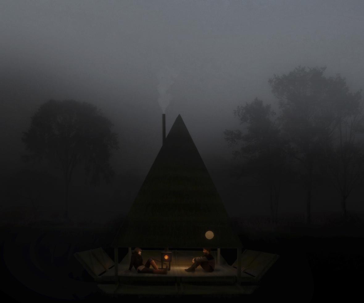 Jägnefält-Milton-The-Black-Lodge-2