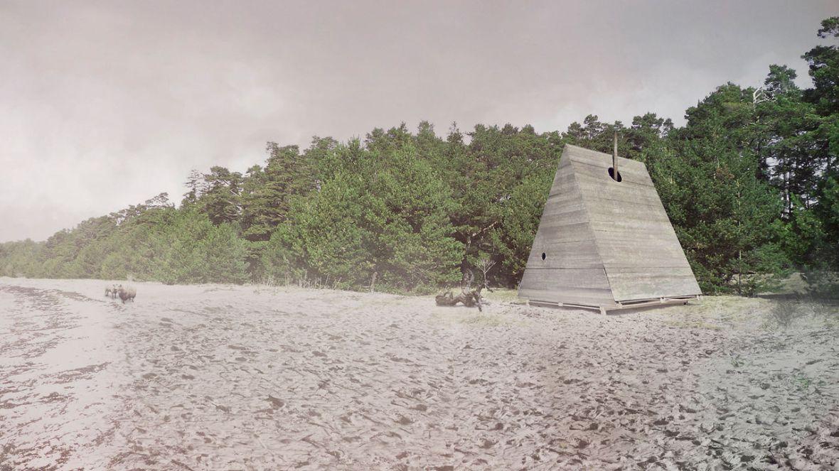 Jägnefält-Milton-The-Black-Lodge-3