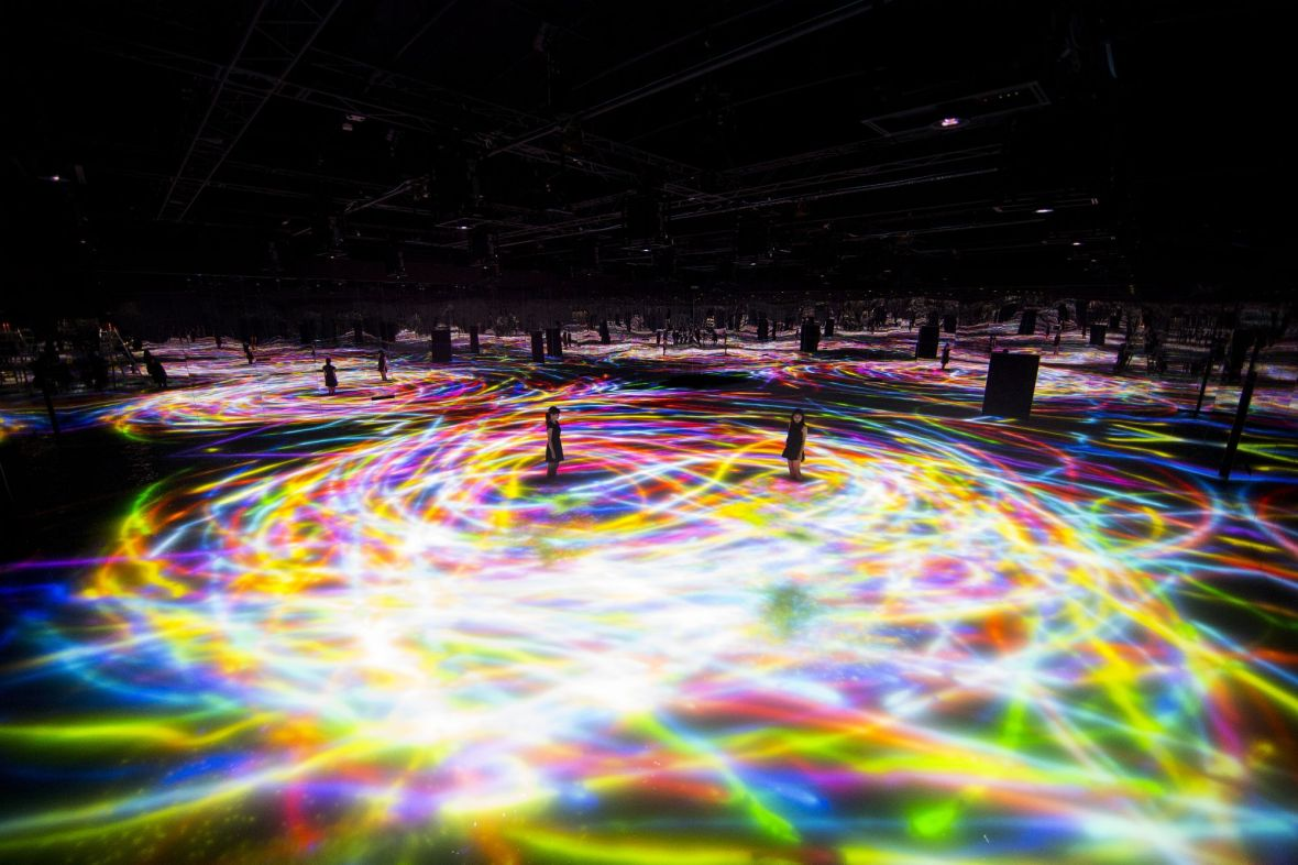 teamlab-dmm-planets-world-of-wonders-3