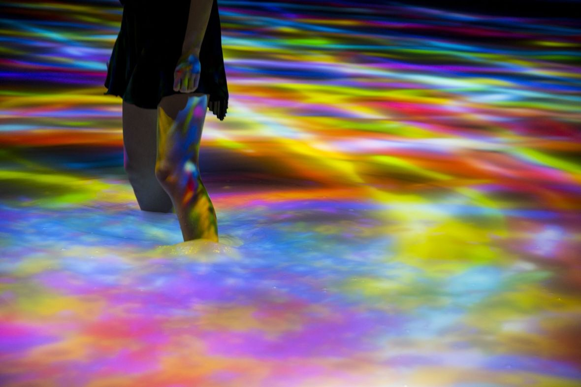 teamlab-dmm-planets-world-of-wonders-4
