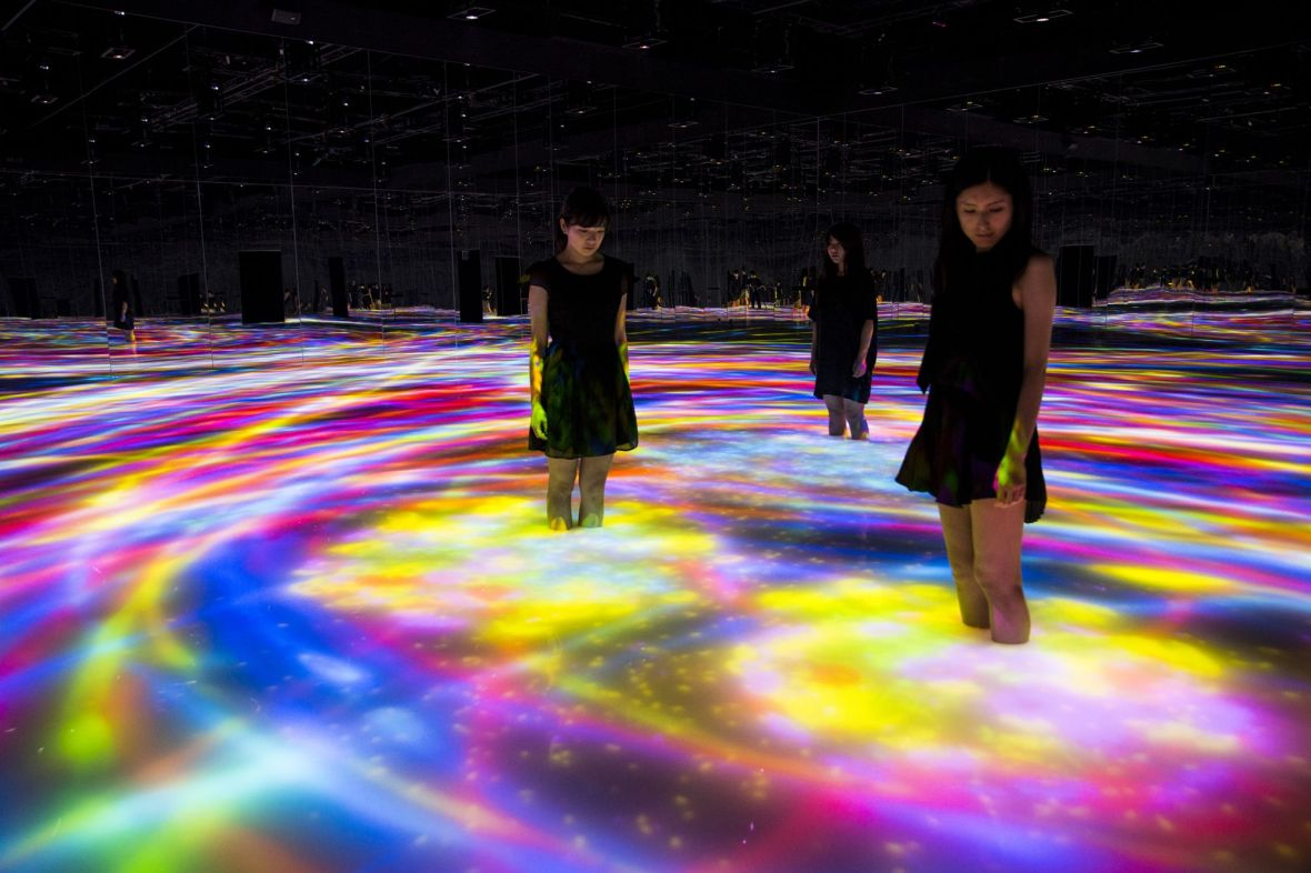 teamlab-dmm-planets-world-of-wonders-5