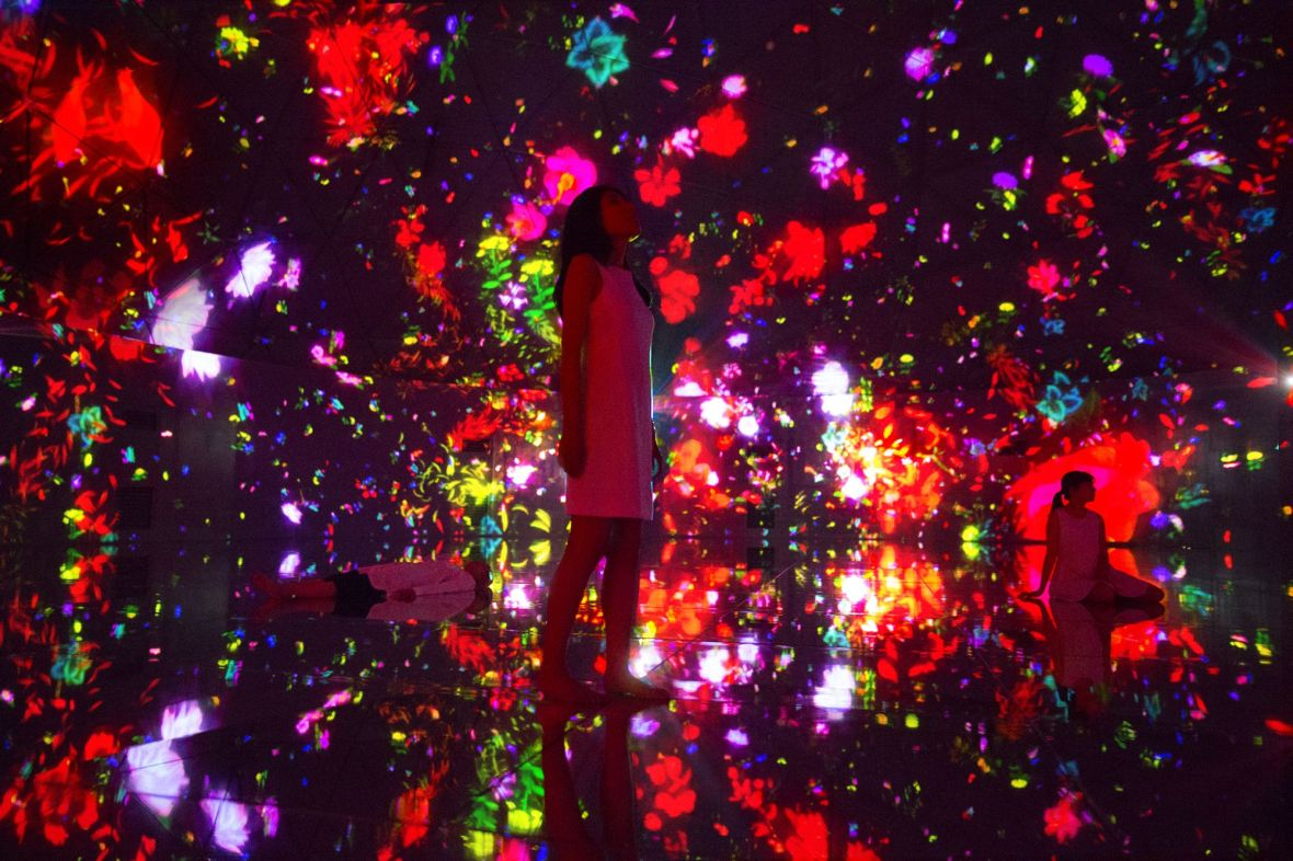 teamlab-dmm-planets-world-of-wonders-8
