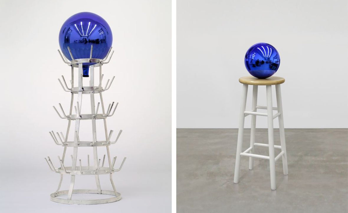 azing-ball-bottlerack-2016-gazing-ball-stool-2013-2016
