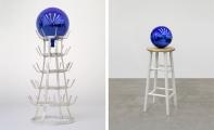 Jeff-Koons-Almine-Rech-Gallery-exhibition-6