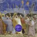 Jeff-Koons-Almine-Rech-Gallery-exhibition-5