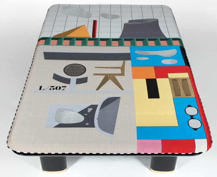 doshi-levien-objects-of-devotion-le-corbusier-furniture-3