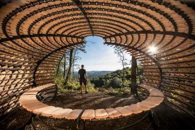 giles-miller-perspectives-pavilion-england-2