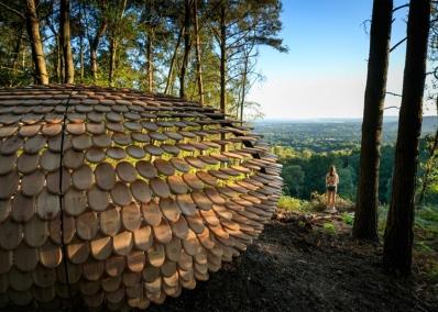 giles-miller-perspectives-pavilion-england-3