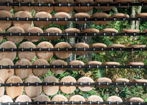 giles-miller-perspectives-pavilion-england-7